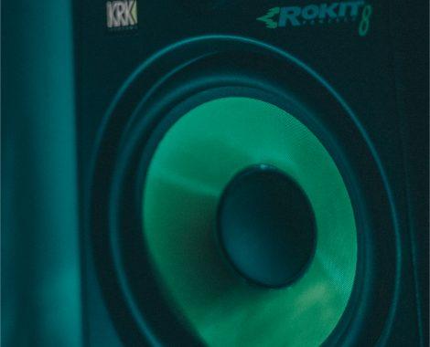 sounds2-25