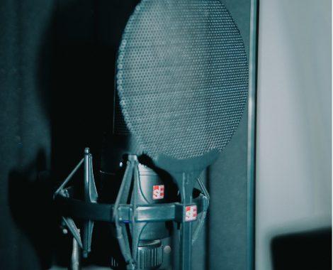 sounds3-26